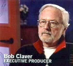 Bob Claver Net Worth